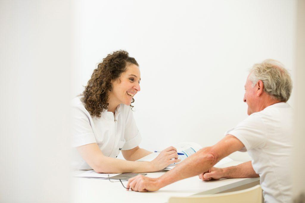 Financiación de tratamientos dentales