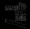 Logo Dra. Martinez Bru
