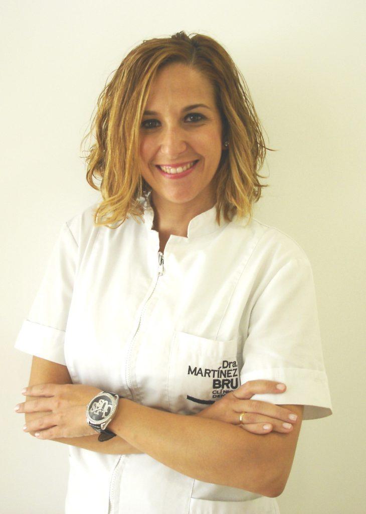 Dra. Lorena Vilaseca Segura