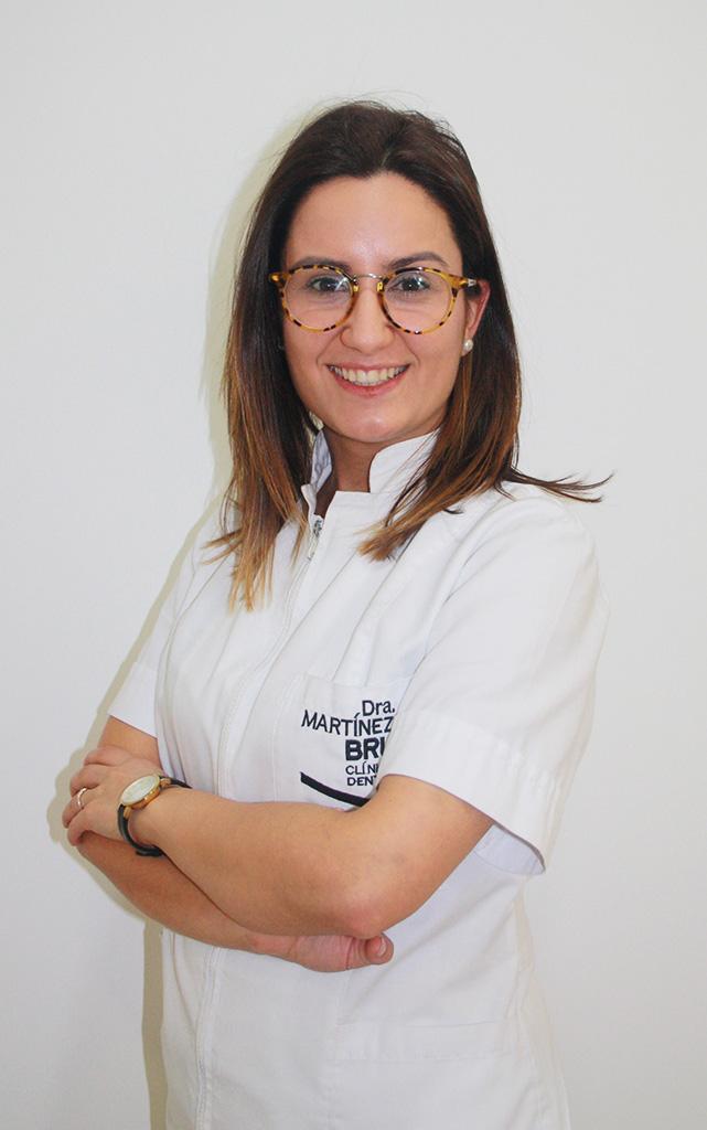 Nereida Robles Alacid