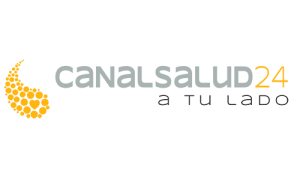 Canalsalud24 seguros