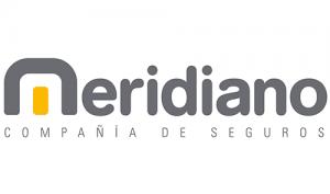 Meridiano seguros